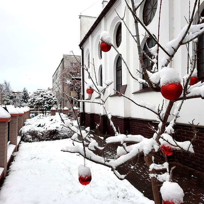 zima20_21 (8)
